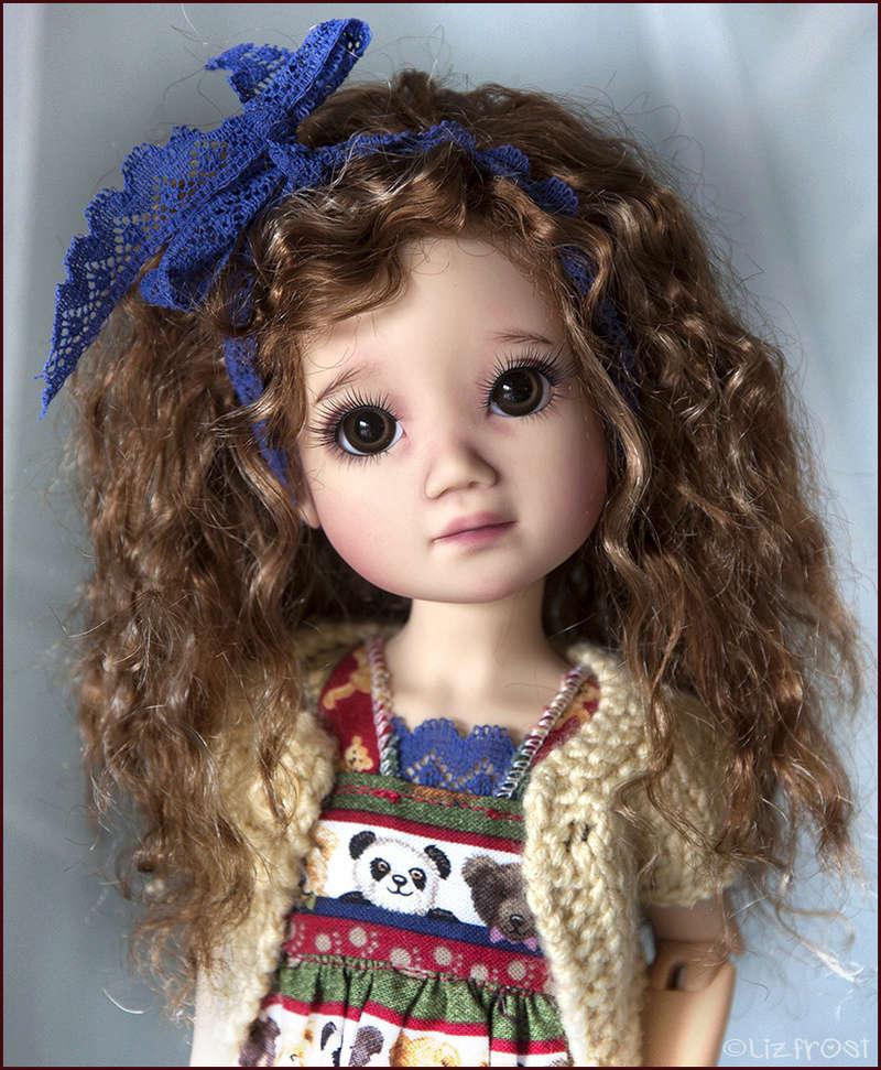 Mia chez Liz frost  Ltmia910