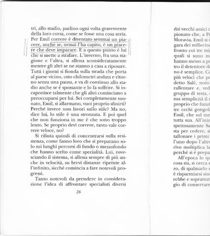 MALEDIZIONI bonarie e BENEDIZIONI prudenti. 2016-111