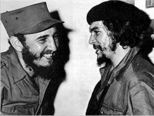 Il pensierino del giorno - Pagina 6 Fidel10