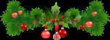 Joyeux Noel 2016  Guirla10