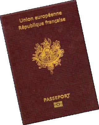 Aéroport du Bourget (France) Franca11