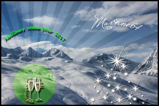 Bonne fin d'année et bonne nouvelle 2017 Ob_39c10