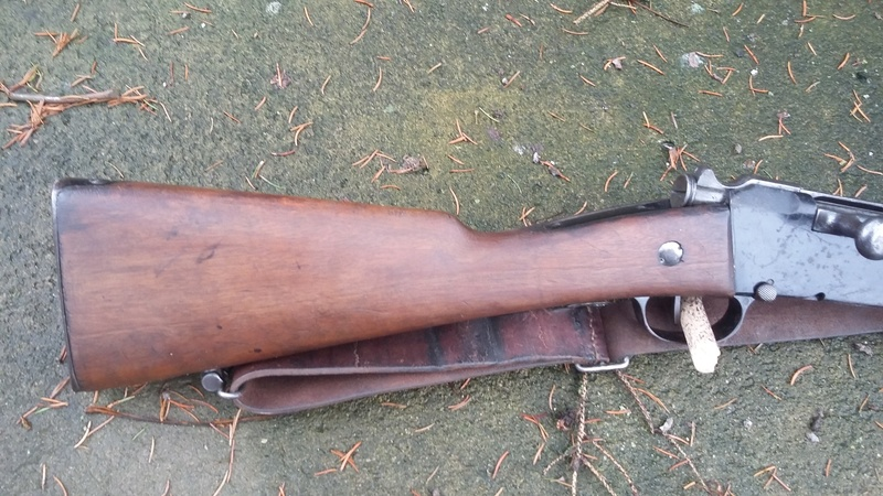 Que pensez vous de ce R35 et sa baionette ????? 20170110