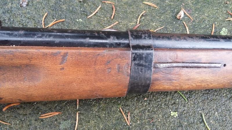 Que pensez vous de ce R35 et sa baionette ????? 20170111