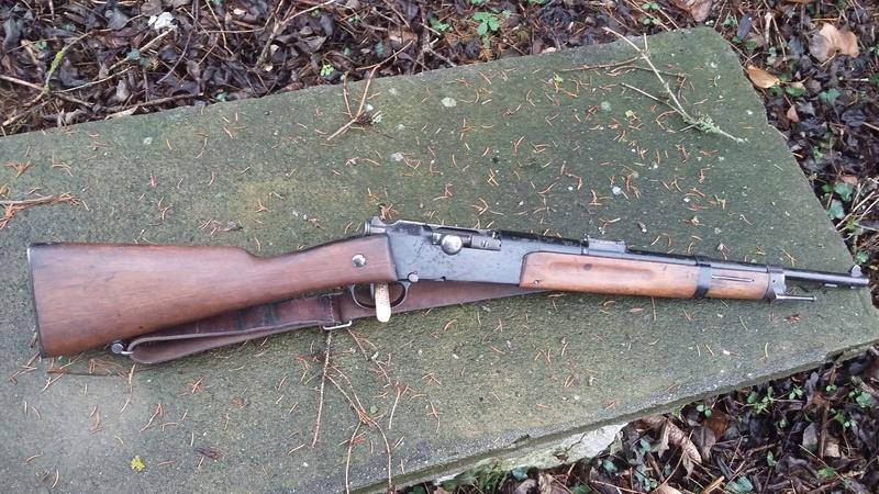 Que pensez vous de ce R35 et sa baionette ????? 20170112