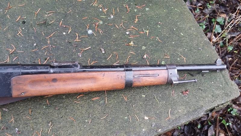Que pensez vous de ce R35 et sa baionette ????? 20170113