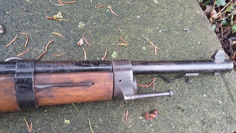 Que pensez vous de ce R35 et sa baionette ????? 20170114