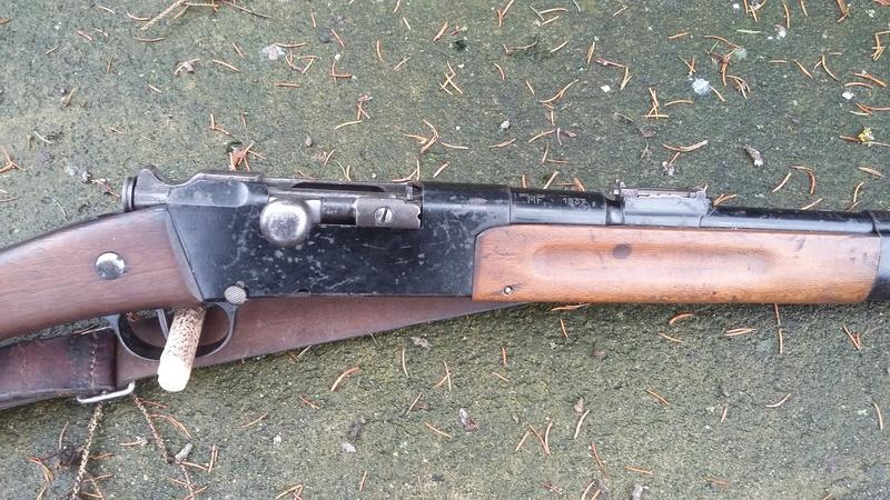 Que pensez vous de ce R35 et sa baionette ????? 20170115