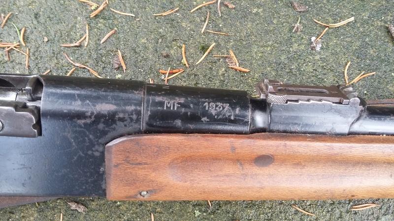 Que pensez vous de ce R35 et sa baionette ????? 20170118