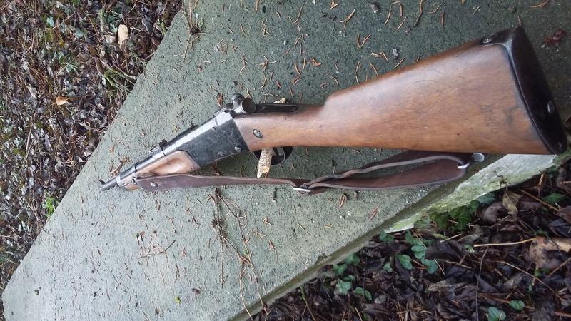 Que pensez vous de ce R35 et sa baionette ????? 20170120