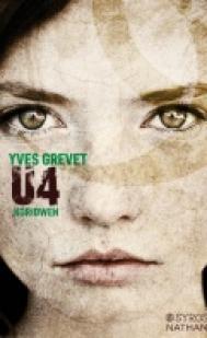 [Grevet, Yves] U4 : Koridwen Cvt_u410