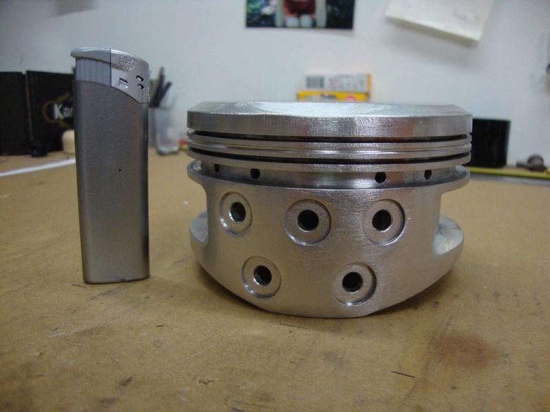 devinette piston  Dsc04632