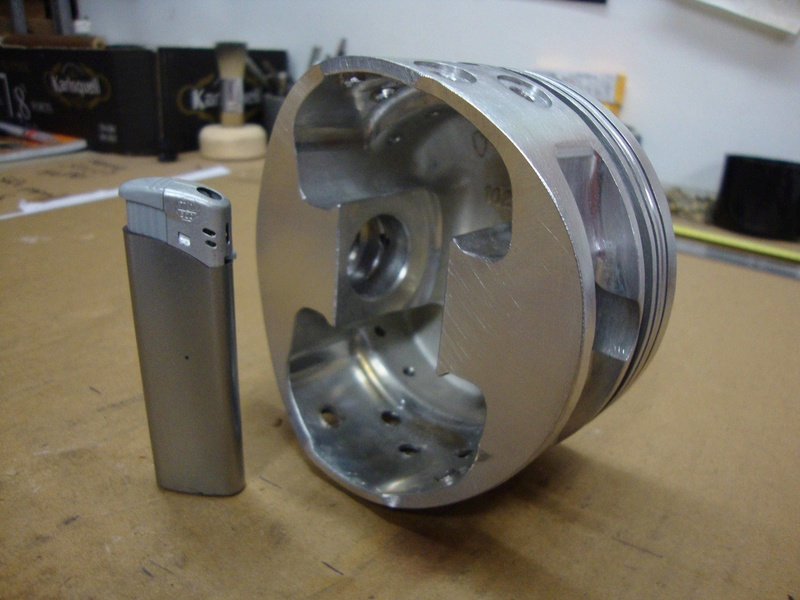 devinette piston  Dsc04634