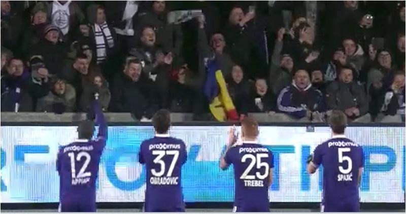 J.23 : Westerlo - Anderlecht Captur17