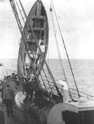 Naufrage du Titanic 137px-10