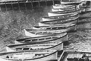 Naufrage du Titanic 180px-10