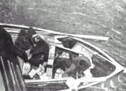 Naufrage du Titanic Boat1o10