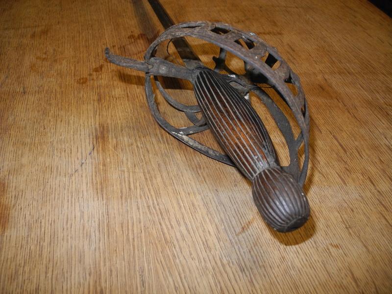 épée ancienne... très ancienne... Schiav12