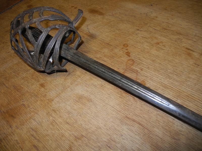 épée ancienne... très ancienne... Schiav13