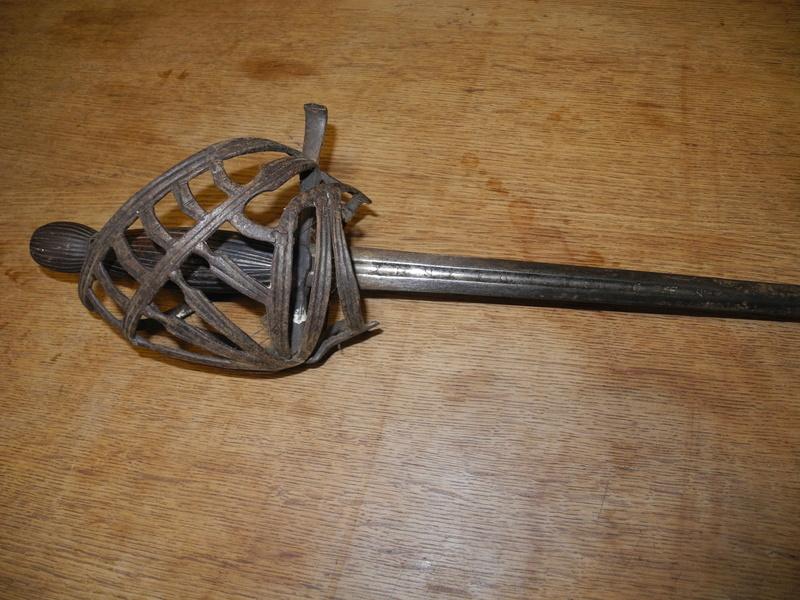 épée ancienne... très ancienne... Schiav14