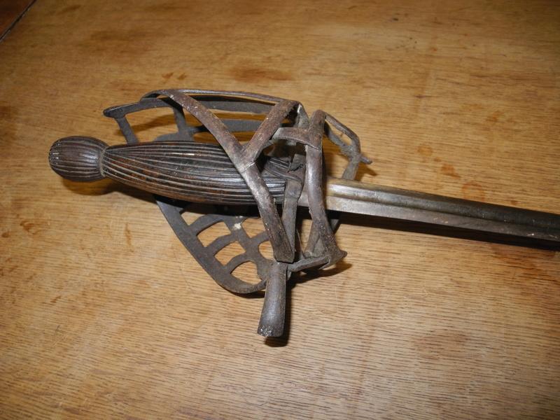 épée ancienne... très ancienne... Schiav15
