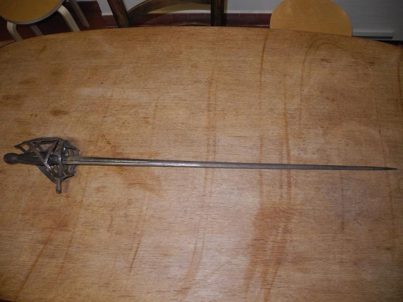 épée ancienne... très ancienne... Schiav21