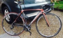 Vends ORBEA orca Gold  Image12