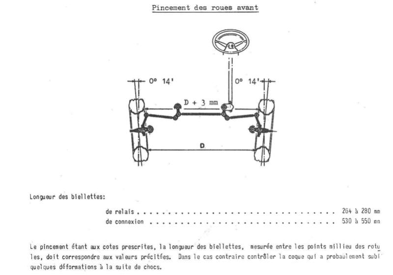restauration GT 2000 Véloce  - Page 7 Direct10