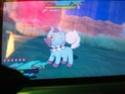 Eure Shiny-Pokemon - Seite 3 Img_2020