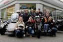 Rotenburger Werke Tour 2014/2015/2016 12304511