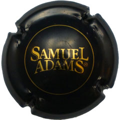 Samuel Adams Samuel10
