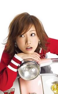 Ai Otsuka      Ai00410