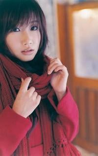 Ai Otsuka      Ai00510