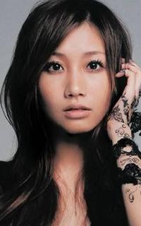 Ai Otsuka      Ai01210