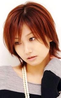 Ai Otsuka      Ai01410
