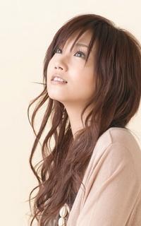 Ai Otsuka      Ai01710