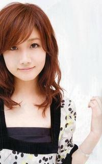 Ai Otsuka      Ai02110
