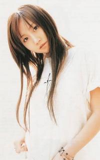 Ai Otsuka      Ai02310