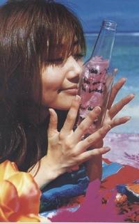 Ai Otsuka      Ai02410