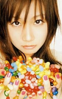 Ai Otsuka      Ai03510