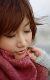 Ai Otsuka      Ai04310
