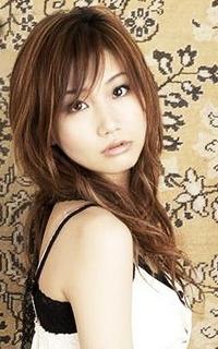 Ai Otsuka      Ai04410
