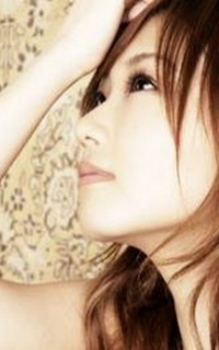 Ai Otsuka      Ai04610