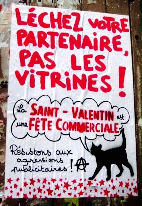 La saint valentin 16472810