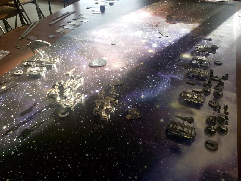 13 novembre 2016 • Star Wars : Armada Img_2011