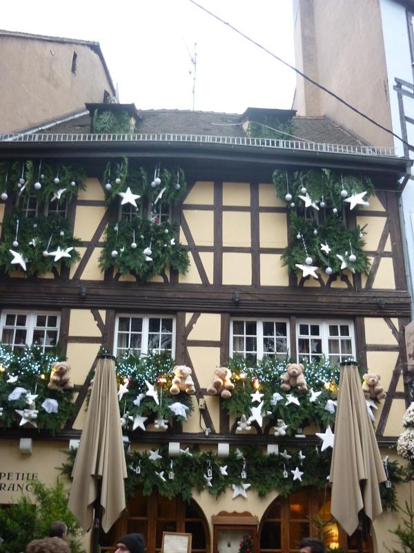 décoration de Strasbourg P1100063