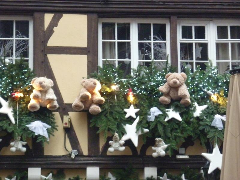 décoration de Strasbourg P1100065