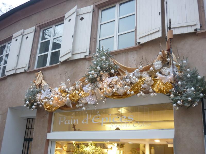 décoration de Strasbourg P1100066