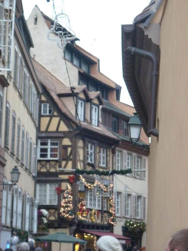 décoration de Strasbourg P1100067