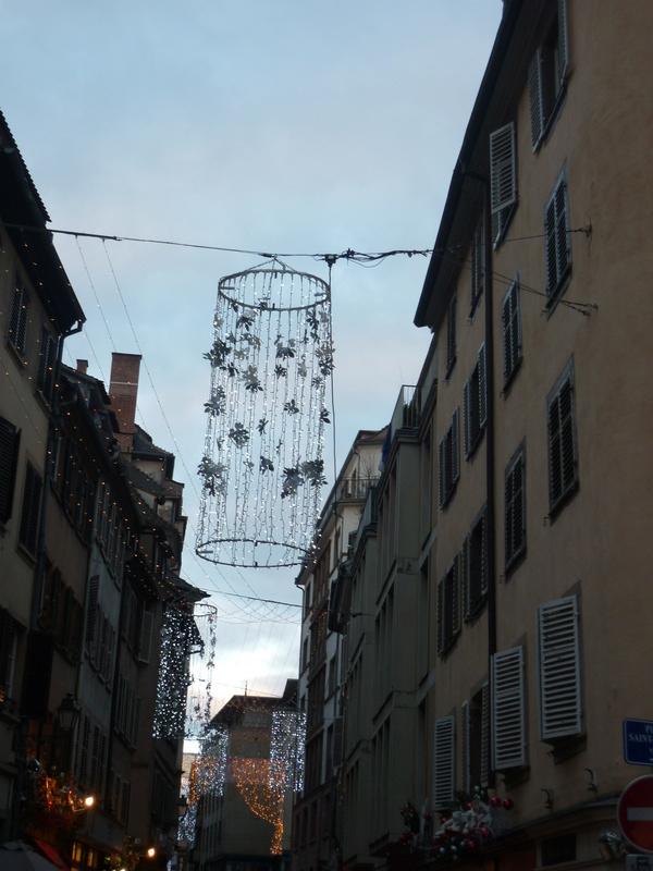 décoration de Strasbourg P1100068